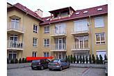 Appartement Hévíz Ungarn