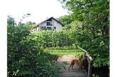 Apartament Jásd Węgry