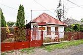 Ferienhaus Füzér Ungarn