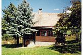 Talu Konská Slovakkia
