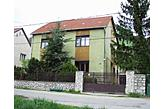 Family pension Miskolc Hungary