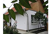 Chata Poroszló Maďarsko