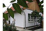 Cottage Poroszló Hungary