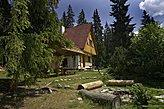 Chata Podbanské Slovensko