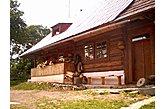 Ferienhaus Rabčice Slowakei