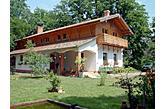 Fizetővendéglátó-hely Szatymaz Magyarország