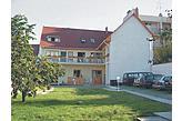 Fizetővendéglátó-hely Eger Magyarország