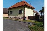 Chata Liptovské Kľačany Slovensko