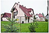 Namas Važec Slovakija