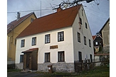 Privát Abertamy Česko