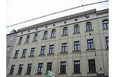 Pension Wien Österreich