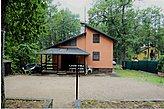 Cottage Šaštín - Stráže Slovakia