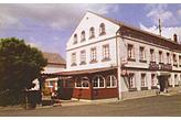 Hotel Sněžník Česko