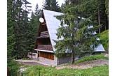 Fizetővendéglátó-hely Deménvölgy / Demänovská Dolina Szlovákia