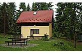 Ferienhaus Lazisko Slowakei