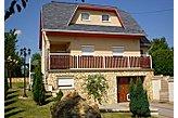Appartement Mogyoród Ungarn