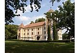 Hotel Hédervár Ungarn