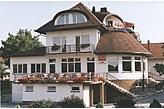 Hotell Vrbovec Horvaatia