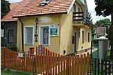 Fizetővendéglátó-hely Bük Magyarország