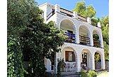 Fizetővendéglátó-hely Lumbarda Horvátország