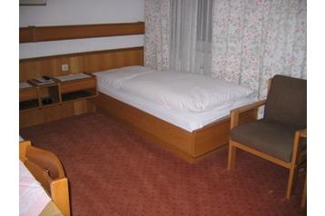 Rakousko Hotel Linz, Linz, Interiér