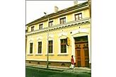 Penzion Nagykanizsa Maďarsko