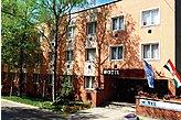Hotell Nagykanizsa Ungari