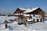 Pensione Liptovský Trnovec Slovacchia