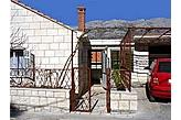Apartmán Korčula Chorvatsko