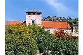 Privát Orašac Chorvatsko