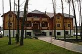 Penzion Przyłęk Polsko