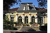 Penzión Łańcut Poľsko