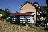 Ferienhaus Chłapowo Polen
