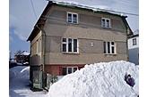Apartament Szuniawa / Šuňava Słowacja