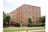 Hotell Chełm Poola