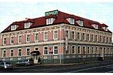 Pansion Sankt Pölten Austria