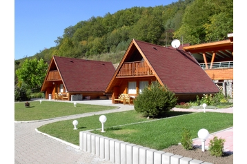 Slowakei Bungalov Zvolen, Zvolen, Exterieur