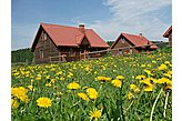 Ferienhaus Kacwin Polen