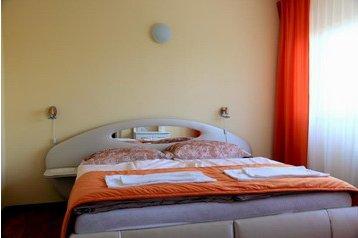 Slovakia Hotel Bojnice, Bojnice, Interior
