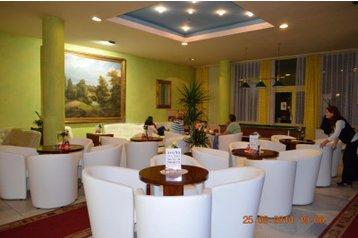 Slowakei Hotel Weinitz / Bojnice, Exterieur
