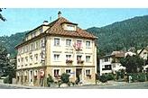 Hotell Bregenz Austria
