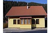 Chata Oravský Biely Potok Slovensko