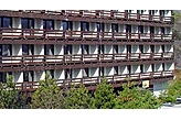 Hotel Vyhne Slovensko