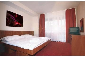 Slowakei Hotel Vyhne, Interieur