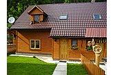Apartament LiptowskieRewuce / Liptovské Revúce Słowacja