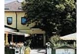 Viešbutis Viena / Wien Austrija