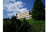 Apartmán Staré Hamry Česko