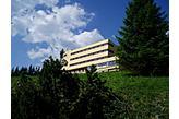 Appartement Staré Hamry Tschechien