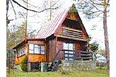 Ferienhaus Konopáč Tschechien