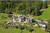 Hotel Lienz Rakousko